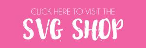 SVG-Shop-button